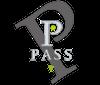 Weingut Pass