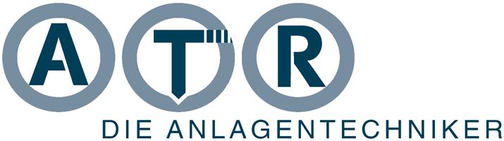 ATR die Anlagentechniker