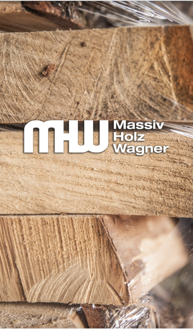 Webseite Mobil MHW