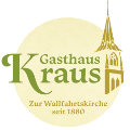 Gasthaus Kraus